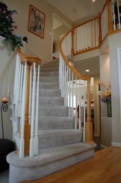 DSC_0864- stair case.JPG