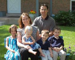 Mark and Sarah family 8x10.jpg
