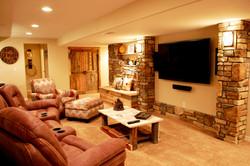 DSC_1133-basement.jpg