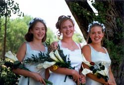 3 Sisters-.jpg