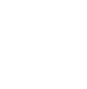 LOGO-F+T-WH.png