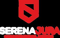logo_def_sere_jura.png