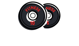 simple-logo-maker-for-a-fitness-center-w