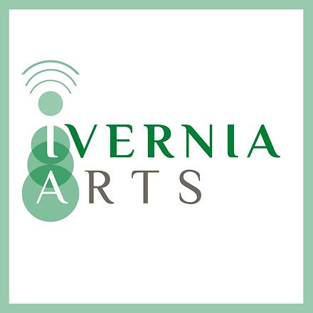 Ivernia Arts Logo (3).png
