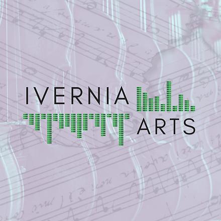 Ivernia Music Logo (4).png