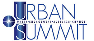 urban-summit-logo.jpg