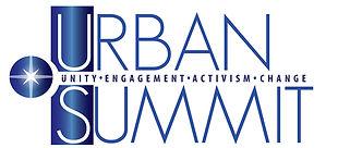 urban-summit-logo.jpg