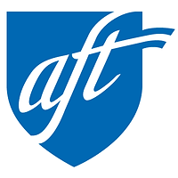 AFT Missouri #691