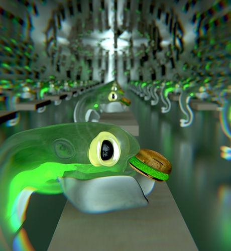 InfiniFishCover-small.jpg