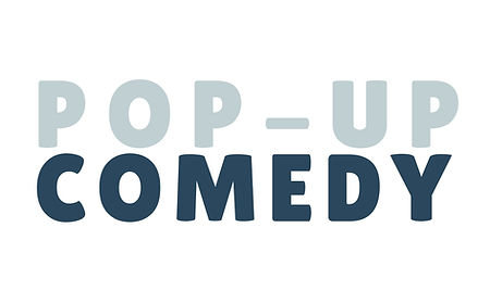POP-UP COMEDY LOGO.jpg