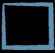 Frame-01.png