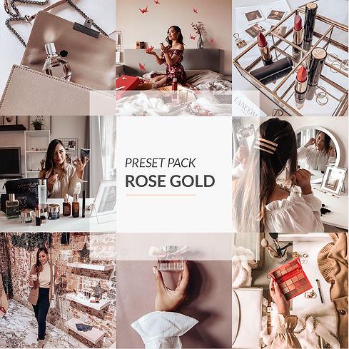 Rose-Presets.jpg