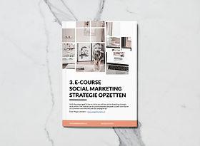 3Ecourse-SocialBranding-Strategie.jpg