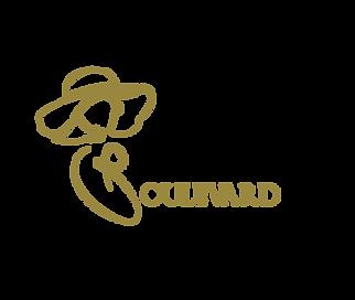 Logo Mooi Boulevard