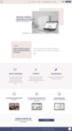 SMBA-Website.jpg