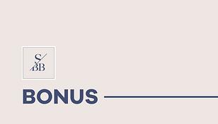 IG- PL-Bonus.png