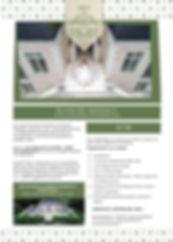 Advertentie-SRAS_MMDW-01.jpg