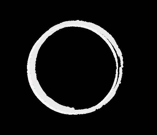 Cirkel-01.png