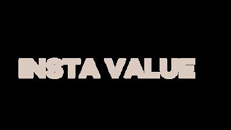INSTA VALUE.png