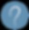 Vraagteken-01kopie.png