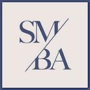 SMBA_Tekengebied 1.png