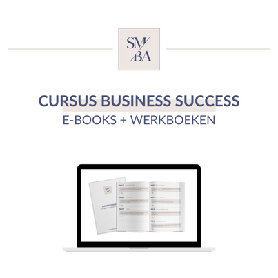 Cursus Business Success