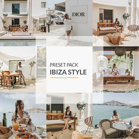 Ibiza-Presets.jpg