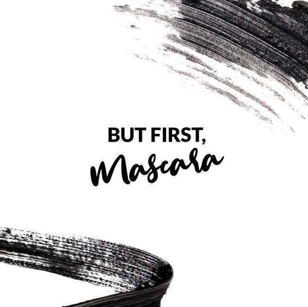 Quote-Mascara.jpg