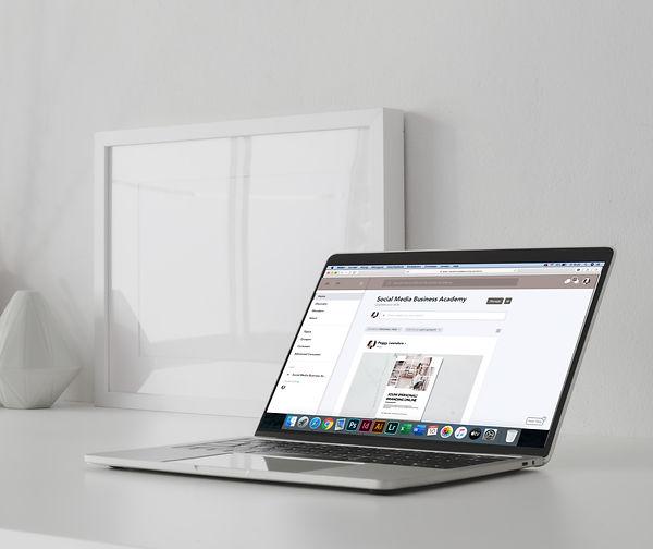 macbook-pro-on-white-table-3787304_edite