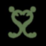 LogoSRAS-01.png