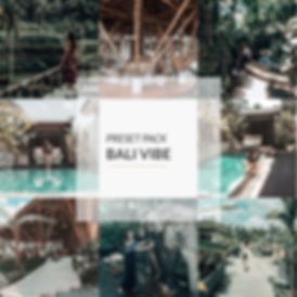 Bali-Presets.jpg