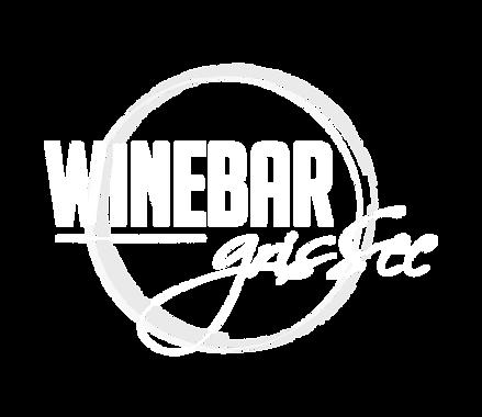 Logo_Gris_Sec_Defi_wit-01.png