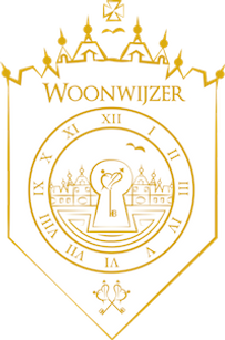 Woonwijzer vaandel online.png