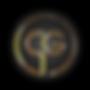 Logo-rondje_Tekengebied 1.png