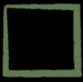 Frame-01kopieGroen.png