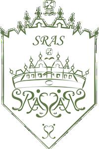 SRAS Vaandel online.png