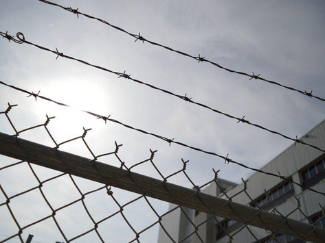 How UK Prisons Fail Female Inmates: Self-Harm Rates Increase to Record High during COVID-19