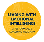Emotional Well-being Program Brochure 03