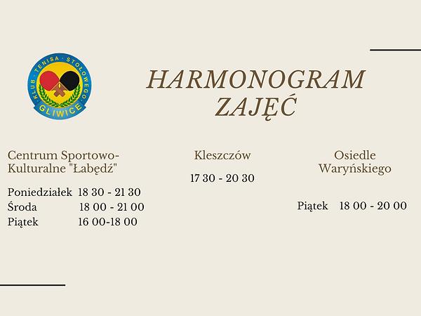 Harmonogram zajęć (1).png