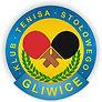 KTS gliwice logo.jpg