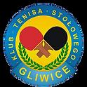 KTS_Gliwice_logo- przezroczyste .png