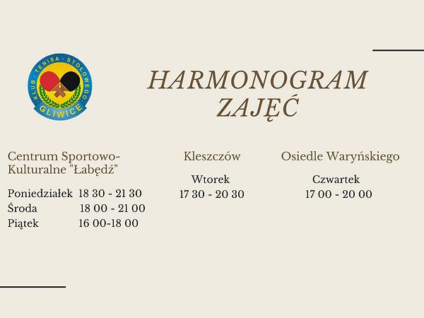 Harmonogram zajęć (3).png