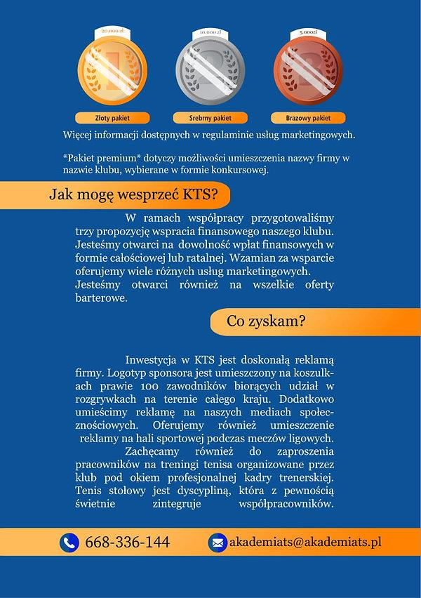 ulotka-kts-finał-strona-sponsorska-1.jpg