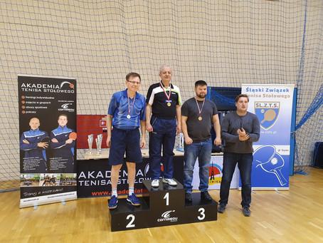 Wyniki Finału Grand Prix Gliwic