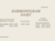 Harmonogram_zajęć_-_aktualizacja_22.09.2