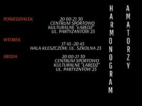 Harmonogram treningów (10).png