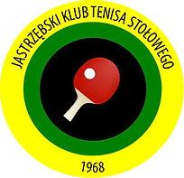 Logo JKTS-u 2-1.jpg