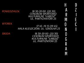 Harmonogram treningów (11).png