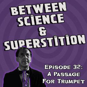 The Twilight Zone S1E32 A Passage for Trumpet