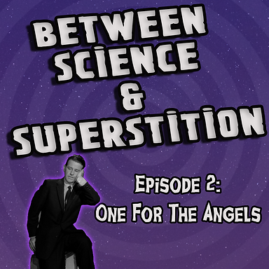 EPISODE 2 COVER ART.png